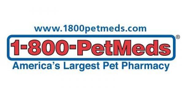 1800 pet meds online coupons