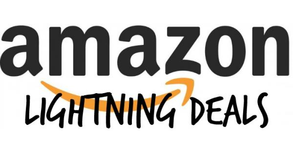 A Lightning Deal is a promotion in which a limited number of discounts are offered on an item for a short period of time. Lightning Deals can be found throughout loweredlate.ml, including the Deals page, and are available, one per customer, until either the promotion period for the deal expires or all the available promotional discounts are claimed. Since Lightning Deals are time-sensitive, it's.