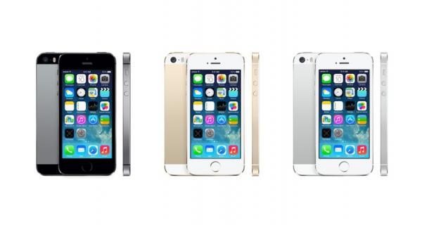 Limited Time Deals: Unlocked Apple iPhones - Online Discount