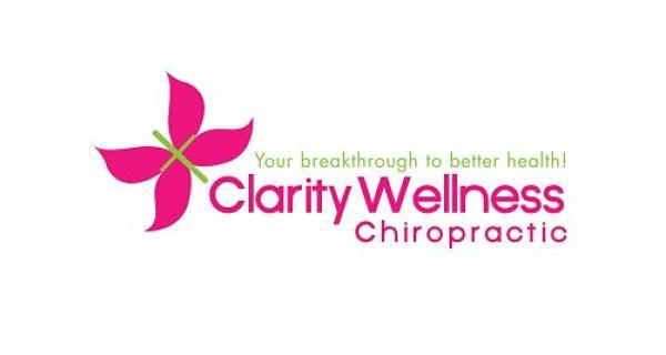 72 Off Chiropractic Exam W X Rays 3 Adjustments