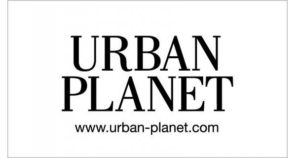 87a65c0656024 Get Men's Online Apparel Deals at URBAN PLANET - Online Discount ...