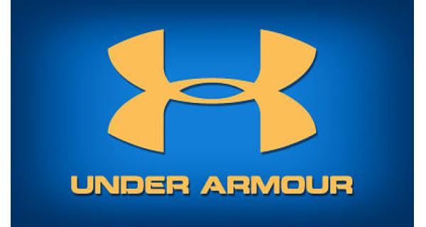 14% - 27% Off Men's Sports Apparel at UNDER ARMOUR - Online