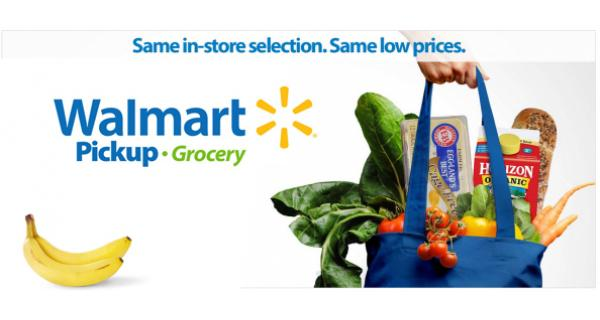 Walmart promo code:$10 off any $50 online purchase