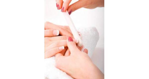 All In One Beauty Lounge - Etobicoke Deals and Mobile Coupons at